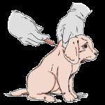 Puppy_vaccination