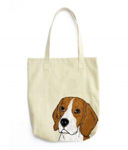 beaglecolornowords