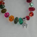 rainbow-bridge-bracelet-close-up